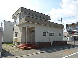 札幌市東区伏古九条2丁目