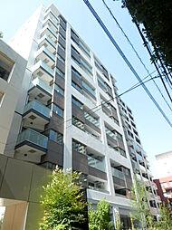 赤坂駅 30.8万円