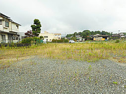 京都郡みやこ町犀川本庄