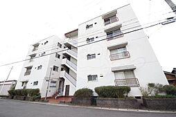 法隆寺駅 2.4万円