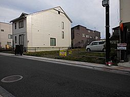盛岡駅 0.8万円
