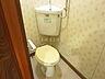 トイレ,2DK,面積40.32m2,賃料3.3万円,JR石北本線 北見駅 徒歩4分,JR石北本線 柏陽駅 徒歩35分,北海道北見市泉町1丁目