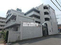 前橋駅 2.0万円