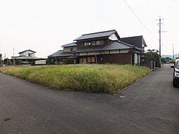 行橋市大字大野井