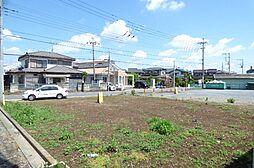 坂戸市三光町