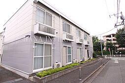 吉祥寺駅 5.7万円