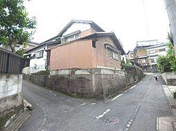 瀬戸市東吉田町