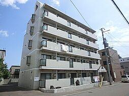 澄川駅 2.3万円