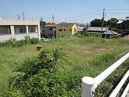 知多郡武豊町字ヱケ屋敷