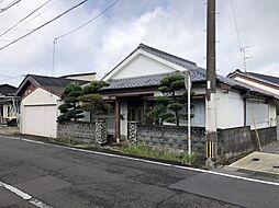 日豊本線 都城駅 徒歩8分