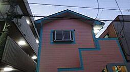 浦安駅 4.4万円
