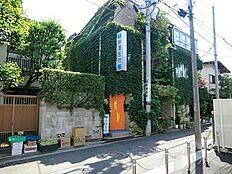 周辺環境:柳澤医院