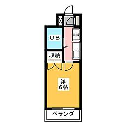 行田駅 2.4万円