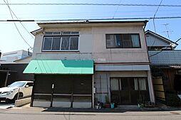 戸畑駅 6.5万円