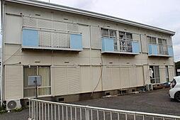 八街駅 3.1万円