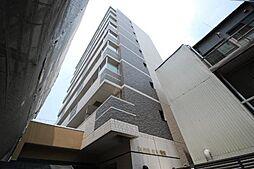 PONTE ALTO新栄(ポンテアルト)[9階]の外観