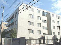 札幌市中央区伏見4丁目