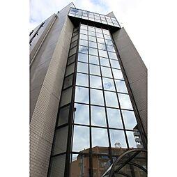 TSビル[5階]の外観