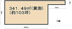 京都市山科区西野今屋敷町