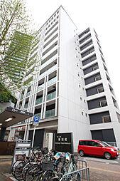 東別院駅 6.3万円