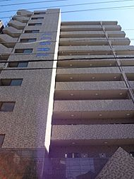 リーガル弁天町2[2階]の外観