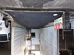 高槻市駅 1.2万円