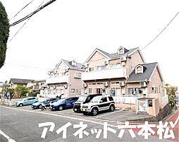 【敷金礼金0円!】福岡市地下鉄七隈線 福大前駅 徒歩12分