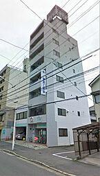 海岸通駅 3.0万円