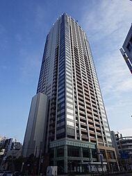 千葉駅 21.0万円