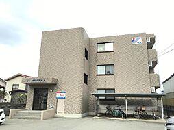 ユーミーマンション加賀谷 Aの画像
