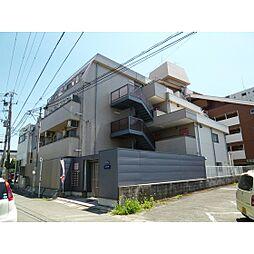 九品寺交差点駅 3.0万円