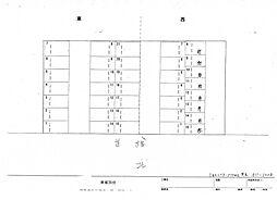 楽々園駅 0.9万円