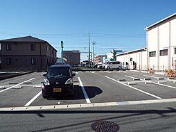 遠鉄バス 丸塚中学 0.5万円