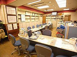 西葛西駅 0.3万円