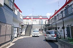 西武園駅 3.0万円