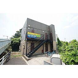 スポーツセンター駅 3.9万円
