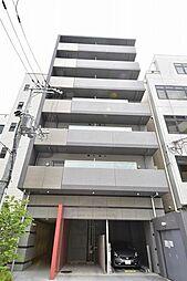 サムティ江坂垂水町レジデンス[2階]の外観