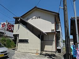 知多武豊駅 2.3万円