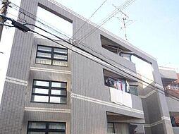 板橋本町駅 8.9万円