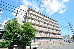 Ma Maion Premier(マ・メゾン・プルミエ)[6階]の外観