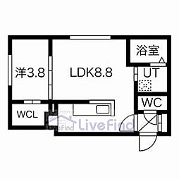 札幌 スーモ 賃貸