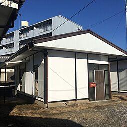 君津駅 3.6万円