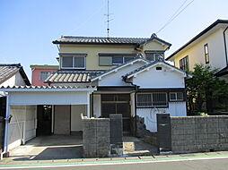 [一戸建] 静岡県浜松市南区石原町 の賃貸【/】の外観