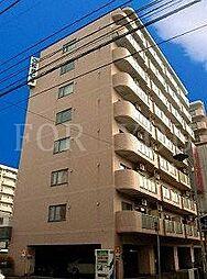 第35松井ビル[205号室]の外観