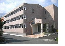 吉富駅 4.3万円