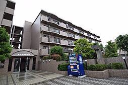 ブランシェ塚田[509号室]の外観