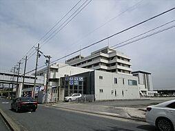 名古屋掖済会病院診療時間初診8:00〜11:30/再診7:30〜11:30休日時間外救急センターで24時間365日対応 徒歩 約18分(約1400m)