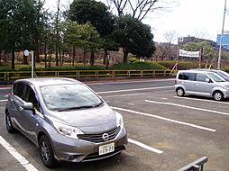 北綾瀬駅 1.3万円