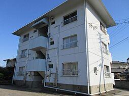 戸田アパート