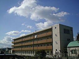ロイヤルタケナカ[110号室]の外観